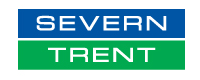 Innovation Project Process & Portfolio Management Experts - Severn Trent