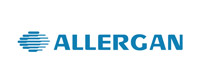 Innovation Project Process & Portfolio Management Experts - Allergan