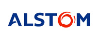 Innovation Project Process & Portfolio Management Experts - Alstom