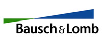 Bubble - Project Portfolio Management Experts - Bausch&Lomb