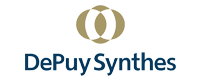 Bubble - Project Portfolio Management Experts - DePuy - PPM Software