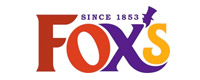 Innovation Project Process & Portfolio Management Experts - Fox's