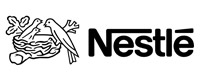 Innovation Project Process & Portfolio Management Experts - Nestle