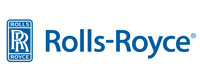 Innovation Project Process & Portfolio Management Experts - Rolls Royce