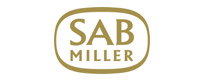 Innovation Project Process & Portfolio Management Experts - SAB Miller