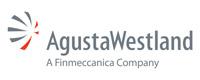 Innovation Project Process & Portfolio Management Experts - AgustaWestland