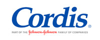 Innovation Project Process & Portfolio Management Experts - Cordis