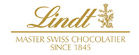 Innovation Project Process & Portfolio Management Experts - Lindt