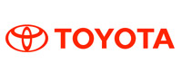 Innovation Project Process & Portfolio Management Experts - Toyota