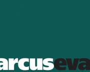 medical device project portfolio management software event image - marcus evans