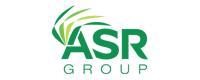 Bubble - Project Portfolio Management Experts - ASR - PPM Software