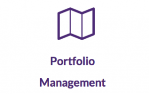 Smart PPM Software Tool - Project Managers - Portfolio Management Icon
