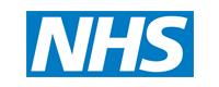 Bubble - Project Portfolio Management Experts - NHS - PPM Software