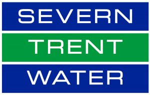 Smart PPM Software Tool - Best Project Management Software - Utilities, Severn Trent Water