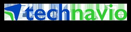Project Portfolio Management Software Reviews Analyst Reports PPM Software 2018 - Technavio logo