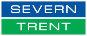 Project Portfolio Management Software - Severn Trent Logo