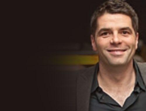 Matt Green joins Bubble as PPM Consultant
