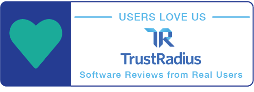 Top rated ppm implementation - Best ppm software 2018 Trustradius project portfolio management magic quadrant