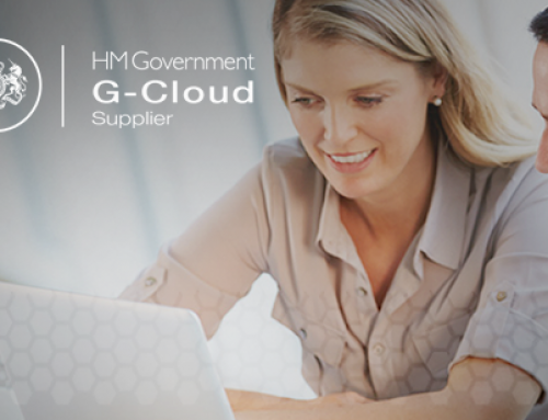 Bubble PPM | G-Cloud 12 (G12) Approved Project Portfolio Management supplier | PPM software